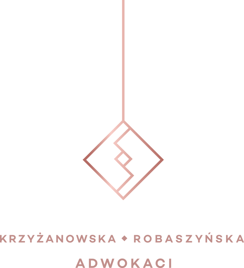 Krzyżanowska Robaszyńska Adwokaci